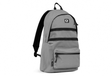 Image of Ogio alpha core convoy 120 sac a dos charcoal
