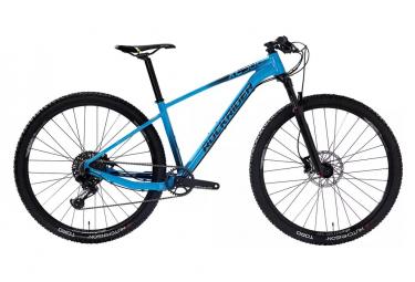 Comprar MTB Semi Rígida Rockrider XC 500 29'' Bleu 2020