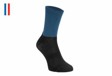 Pair of LeBram Croix Morand Pelforth Socks