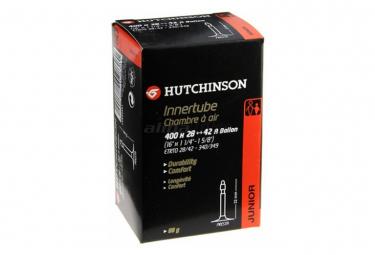 Chambre à air HUTCHINSON 400 X28 BALLON