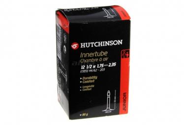 Chambre à air HUTCHINSON 12.1/2 X1.70/2.35