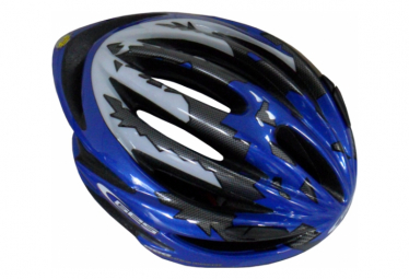 Image of Casque ges ice