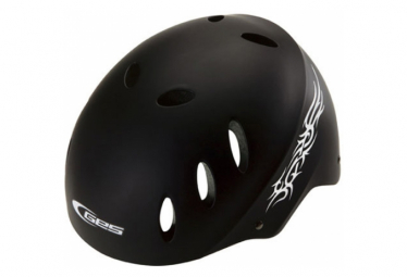 Image of Casque ges dirt free ride