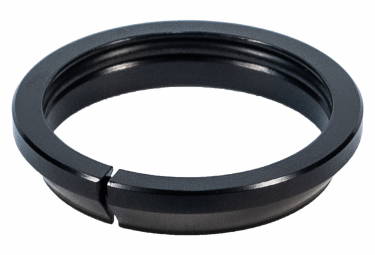 Cône de Compression Woodman IC Bearing pour Roulement 45x45°