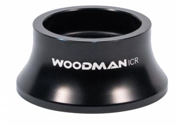 Cache Poussière Woodman Axis ICR 1-1/8'' 20mm pour Roulement 36°