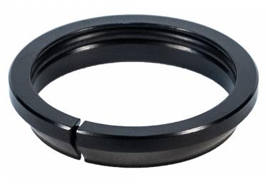 Cône de Compression Woodman ICR Bearing pour Roulement 36x45°