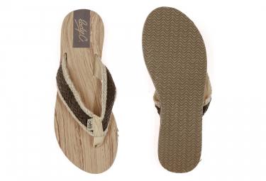 Tongs femme Cool Shoe Kaliska