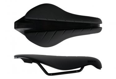 Fabric Tri Elite Flat 134mm Black