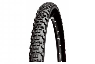 Pneumatico Michelin Country All Terrain 26x2.0 Nero