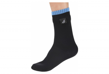 Socquettes Seal Skinz Mid Light Socks