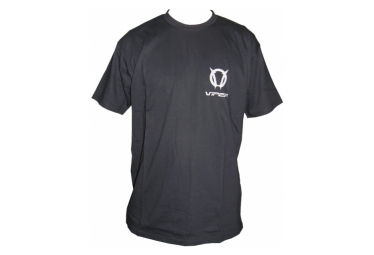 Image of Tee shirt viper manches courtes