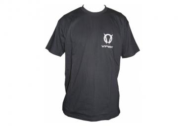 Tee shirt VIPER manches courtes