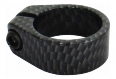Collier Tige de Selle 31.8 mm