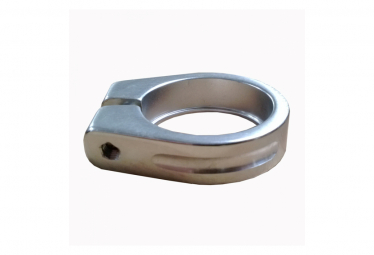 Collier tige de selle 31.8mm