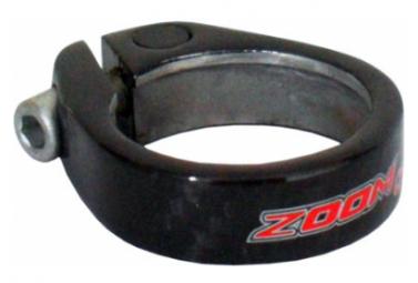 Collier Tige de Selle Zoom 34,9 mm