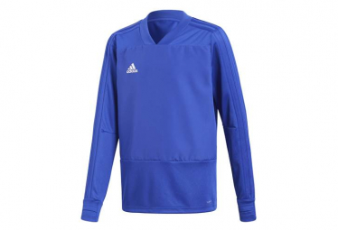 Sweats Adidas Condivo