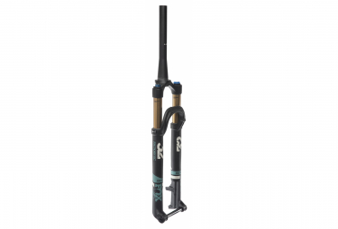 Forcella Fox Racing Shox 32 Float SC Factory FIT4 29 '' Kabolt 2 Pos | Aumenta 15x110mm | Offset 51 | Black 2020