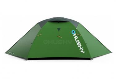 Tente HUSKY BRIGHT 4