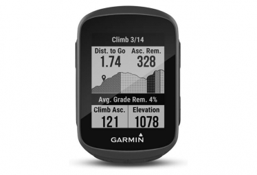 Garmin Edge 130 Plus GPS Computer