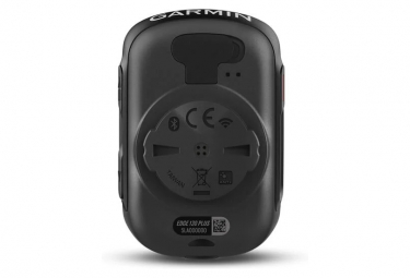 Computadora GPS Garmin Edge 130 Plus