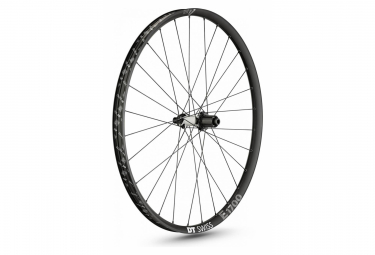Rueda trasera DT Swiss E 1700 Spline 29 '' 30 mm | Boost 12x148mm