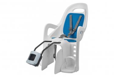 Si ge-b b Polisport Groovy Maxi FF Blanco Azul