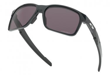 Paio di occhiali Oakley Portal X / Prizm Grey Ref. OO9460-0159