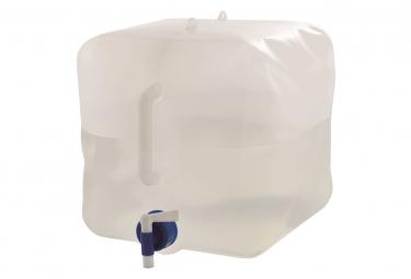 Image of Outwell conteneur d eau 15 l 650670
