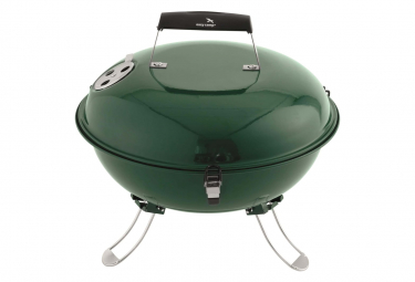 Image of Easy camp grill adventure vert 680195