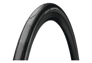 Continental Grand Prix Urban 700 mm Neumático Tubetype Plegable PolyX Breaker BlackChili
