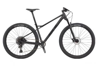 Comprar MTB Semi Rígida GT Zaskar 29'' Noir / Noir 2020