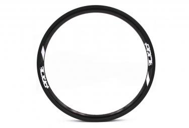 Pride Racing Carbon Gravity Pro 24 36H UD rim