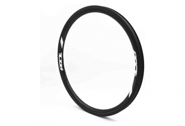 Jante Pride Racing Carbon Gravity Pro 24'' 36H UD Gloss