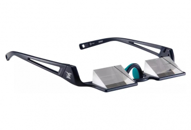 Gafas Belay Simond Belayer Azul