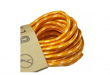 Multiple use cord Simond Orange 3 mm x 10 m