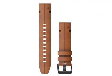 Bracelet de montre Garmin Quickfit22