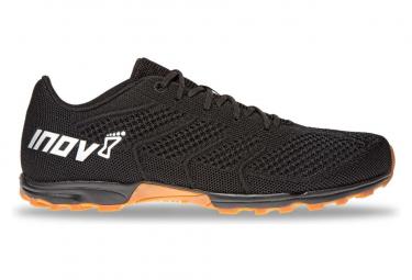 Chaussures de Cross Training Inov 8 F-Lite Beta 245 Noir / Marron