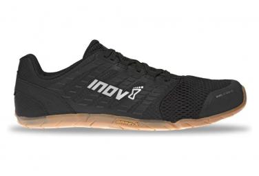 Inov-8 Bare-XF 210 V2 Training Shoes Black Gum