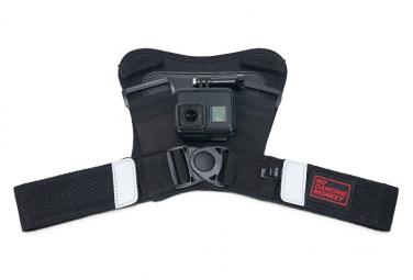 Harness for Cam ra USWE Black