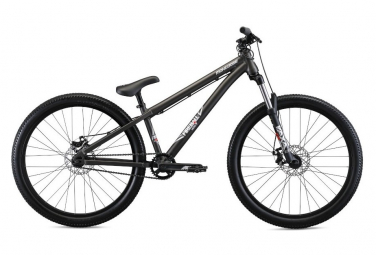 Dirt Bike Mongoose Fireball Moto Single Speed 26'' 2020