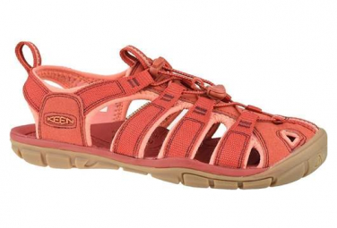 Keen Wms Clearwater Cnx
