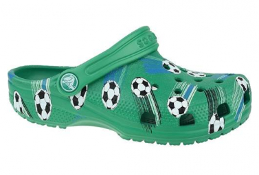 Crocs Classic Sport Ball Clog PS