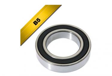 BOITIER DE PEDALIER - BLACKBEARING: BSA - 68 to 73 - GXP et 24 - Roulement B5