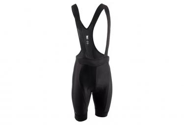 Van Rysel Racer Shorts Black