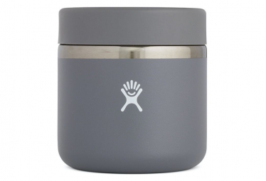 Boîte Repas Isotherme Hydro Flask Insulated Food Jar 591 ml Gris