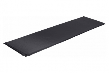 Image of Camp gear tapis auto gonflant populair 3 0 gris 183x51 cm