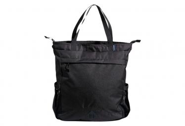 Sac à dos Convertible United By Blue CarryAll 25 L Noir