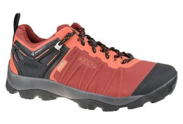 Image of Chaussures de randonnee keen venture wp 42