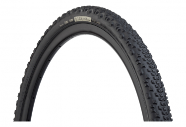 Neumático Teravail Rutland 700 mm Gravel Tubeless Ready Plegable Durable Bead to Bead