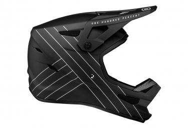 100% Integral Status Helmet Youth Essential